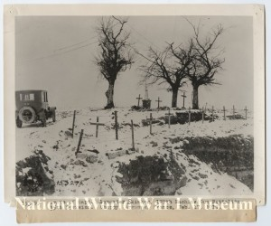 WWI Museum