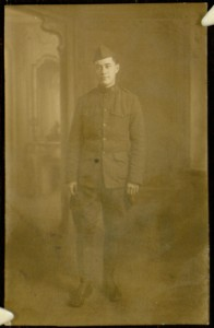 Possibly Edward D. Forman. Sourced from Falvey Memorial Library's Digital Library.
